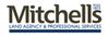 Mitchells Land Agency