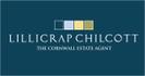Lillicrap Chilcott logo