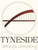 Tyneside Lettings Company Ltd logo