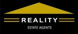 Reality Estate Agents