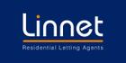 Linnet Property Management