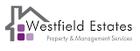 Westfield Estates