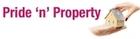 Pride 'n' Property