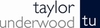Taylor Underwood logo