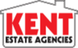 Kent Estate Agencies logo