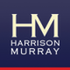 Harrison Murray logo