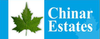 Chinar Estates Ltd logo