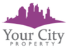Your City Property
