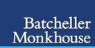 Batcheller Monkhouse - Battle logo