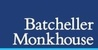 Batcheller Monkhouse - Battle