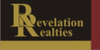Revelation Realties logo