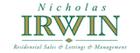 Nicholas Irwin Estate Agents