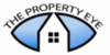 The Property Eye logo
