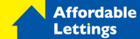Affordable Lettings logo