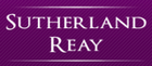 Sutherland Reay Estate & Letting Agents logo