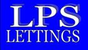 League Property Services Ltd logo