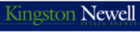 Kingston Newell Estate Agent logo