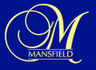 M Mansfield Estate Agents