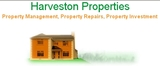 Harveston Properties