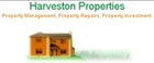 Harveston Properties