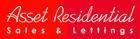 Asset Residential