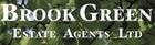 Brook Green Estate Agents Ltd