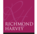 Richmond Harvey logo