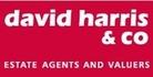 David Harris & Co