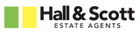 Hall & Scott logo