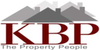 KB Properties logo