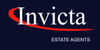 Invicta Estate Agents logo