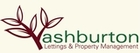 Ashburton Lettings logo