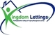 Kingdom Lettings logo