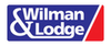 Marketed by Wilman & Lodge