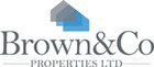 Brown & Co Properties