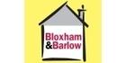 Bloxham & Barlow logo
