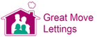 Great Move Lettings