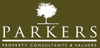 Parkers Property Consultants & Valuers logo