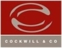 Cockwill & Co