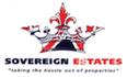 Sovereign Estates