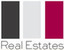 Real Estates logo