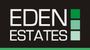 Eden Estates logo