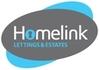 Homelink Lettings & Estates