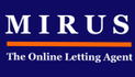 Mirus Property