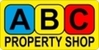 ABC Property Shop