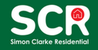 Simon Clarke Residential Ltd logo