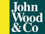 John Wood & Co logo