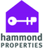 Hammond Properties