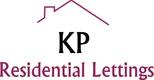 KP Residential Lettings