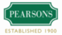 Marketed by Pearsons - Clanfield